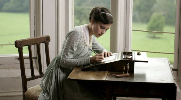 Felicity-Jones-Northanger-Abbey-felicity-jones-16178818-2560-1414