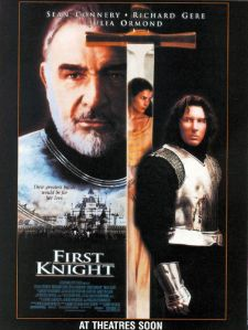 first_knight