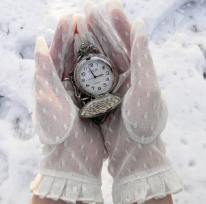 frozen-in-time-175376