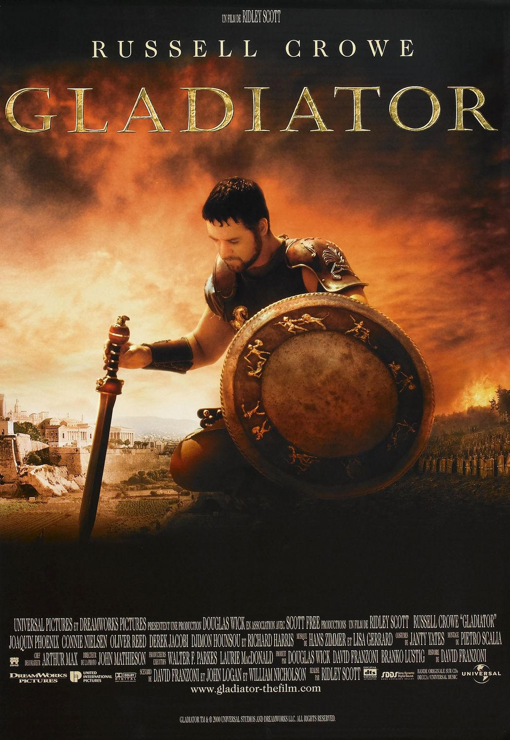 """gladiator essay The movie """"gladiator"""" may have played a part in instigating people to know more about gladiators and could even have given students and researchers something to write about in a gladiator essay."""