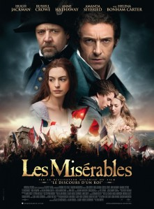 les_miserables_ver11_xlg