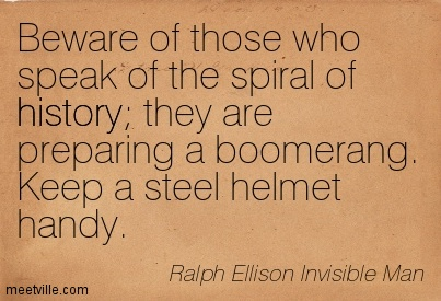 Quotation-Ralph-Ellison-Invisible-Man-history-Meetville-Quotes-199614