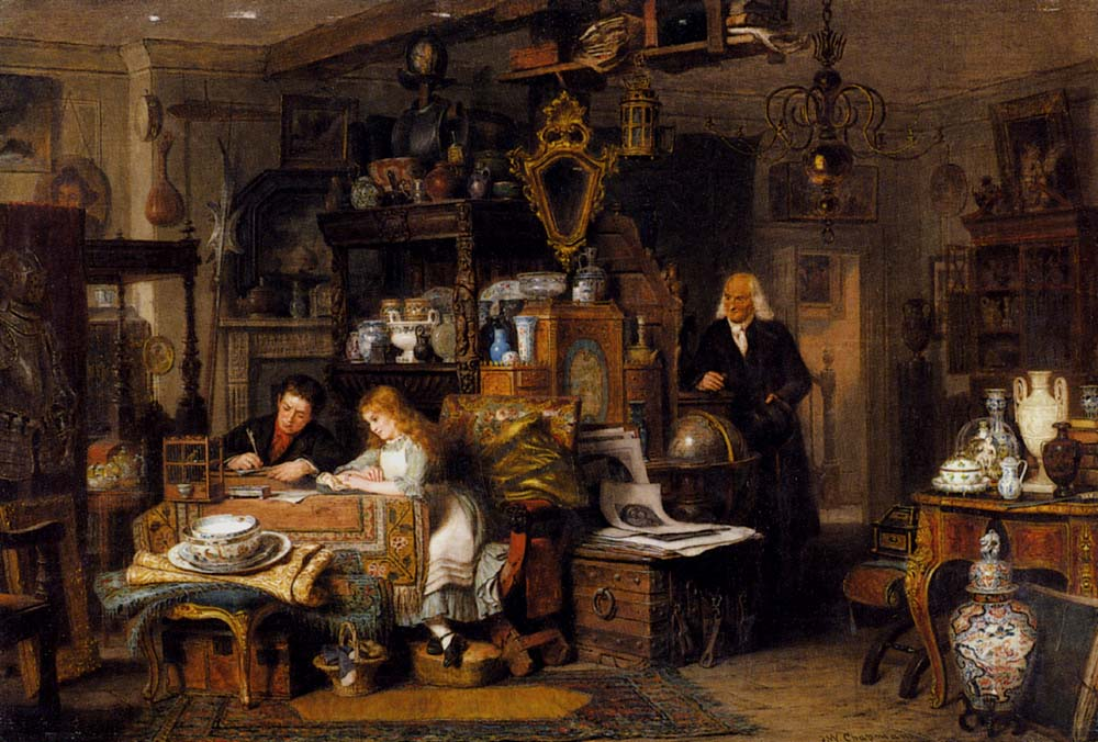 the_old_curiosity_shop-large