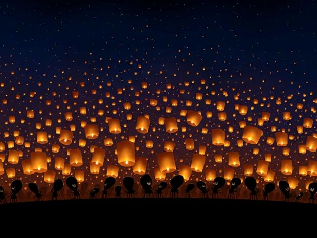 vladstudio_sky_lanterns_800x600