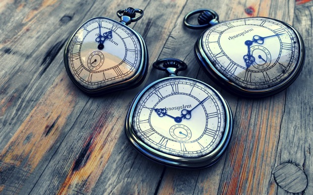 Clock-Wallpaper-2-Wallpaper-Background-Hd