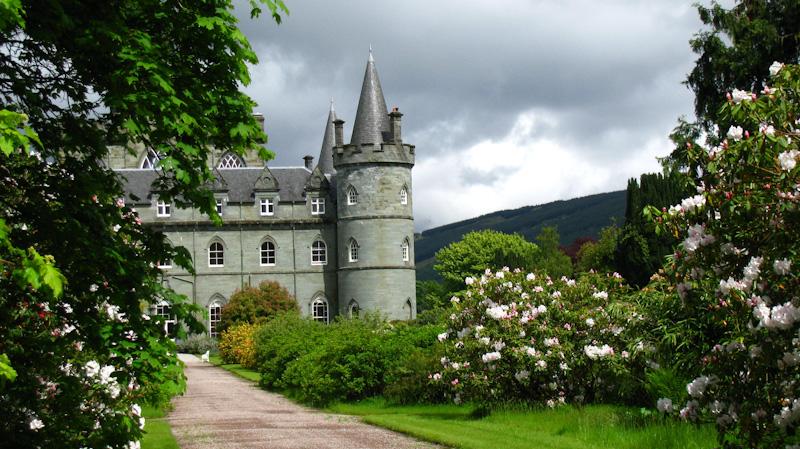 scotland20090521-36